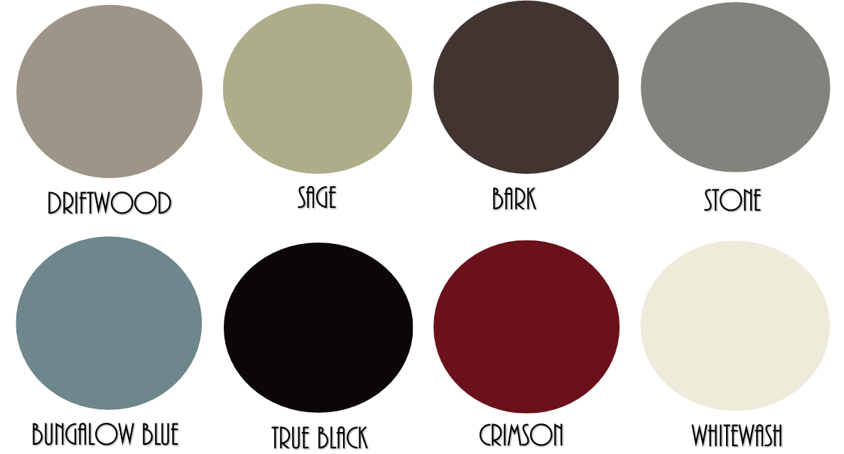 one-step-color-swatches.png