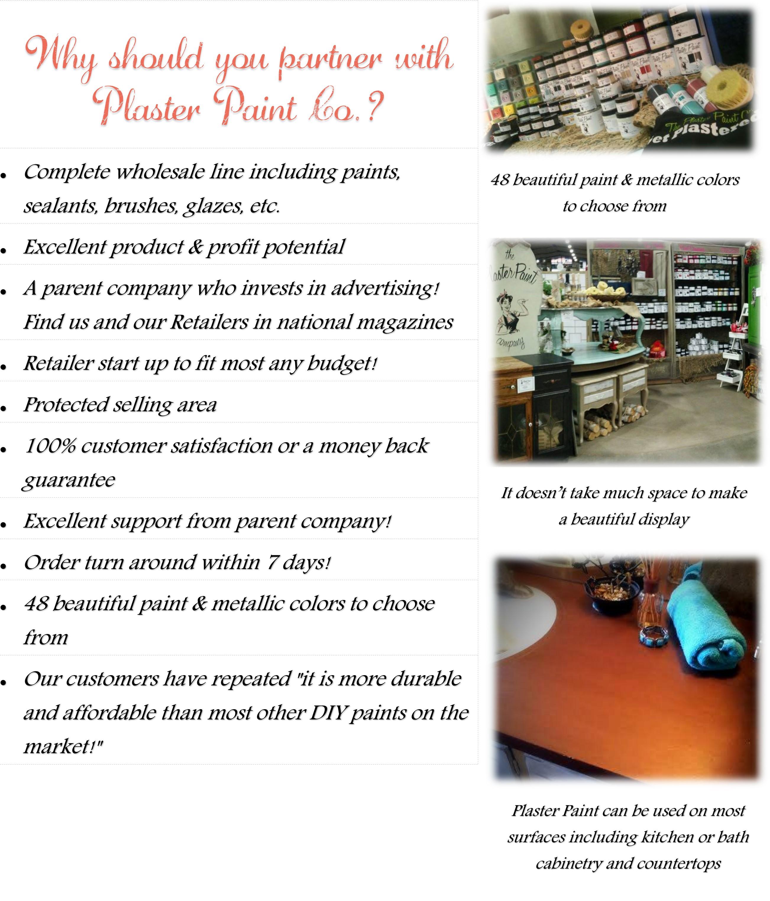 retailer-page-2.jpg