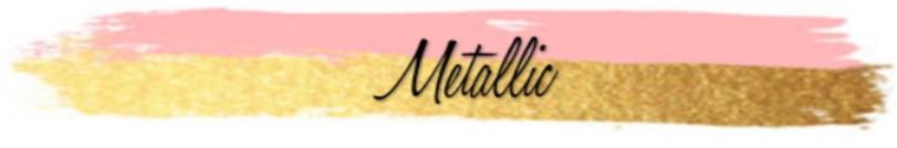 metallic-topper.jpg